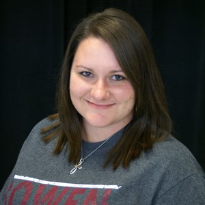 Lanae White's Profile Photo