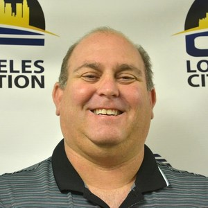 David Siedelman's Profile Photo