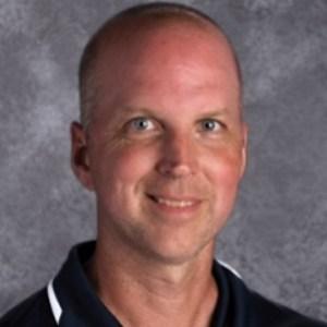Kirk DeNoyer's Profile Photo