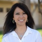 Maria Long's Profile Photo