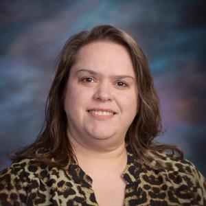 Sandra Primeaux's Profile Photo