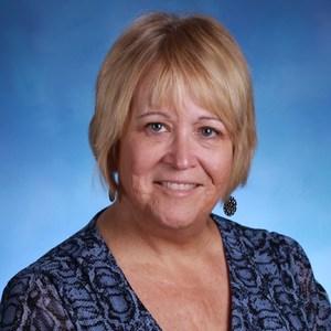 Kim Steinke's Profile Photo