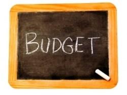 SAISD Budget Public Meeting on Thursday, August 27th @ 6:00 pm