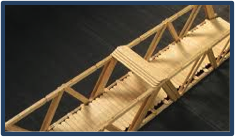 2nd Annual Mead School District Bridge Building Competition