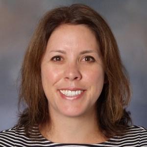 Laura Kiely's Profile Photo