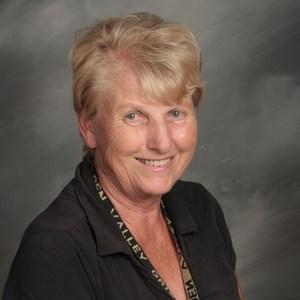 Teri Jacobs's Profile Photo