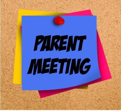 AP Parent Night Information Thumbnail Image