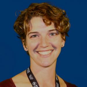 Melissa Hefner's Profile Photo