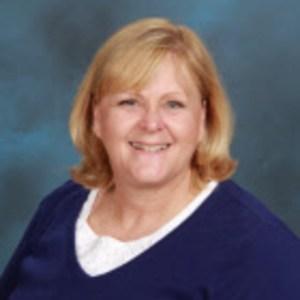 Julie Zeller's Profile Photo