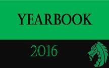 SJHS SENIOR PARENTS!  ORDER YOUR YEARBOOK AD....DEADLINE  DEC. 31, 2015