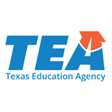Robstown ISD and All Campuses Meet Accountability Standards