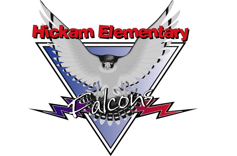 Hickam WASC Accreditation Letter to Parents Thumbnail Image