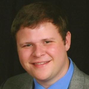 Ben Cossitor's Profile Photo