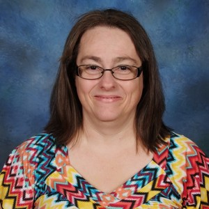 Lori Easterly's Profile Photo